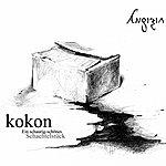 Angizia Kokon. Ein Schaurig - Schönes Schachtelstück