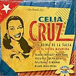 Celia Cruz La Reina De La Salsa (Con La Sonora Matancera)