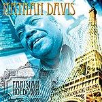 Nathan Davis Parisian Hoedown