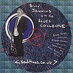 Billy Jenkins Sadtimes.Co.Uk