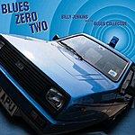 Billy Jenkins Blues Zero Two