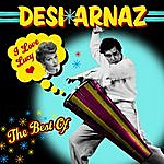 Desi Arnaz I Love Lucy - The Best Of