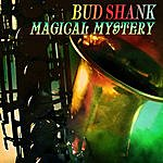 Bud Shank Magical Mystery