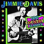Jimmie Davis 100 Country Classics