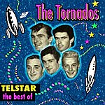 The Tornados Telstar - The Best Of