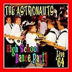 Astronauts High School Dance Party - Live '64