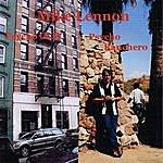 Mike Lennon Psycho C&W/Psycho Ranchero
