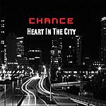 Chance Heart In The City