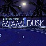 Oliver W. Tuthill Jr. Miami Dusk