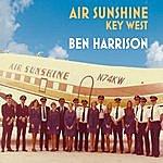Ben Harrison Air Sunshine