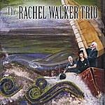 Rachel Walker Best Of Zest, Vol. 2