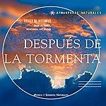 Ylric Illians Atmosferas Naturales - Despues De La Tormenta