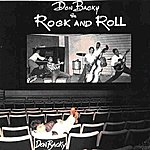 Don Backy Rock And Roll