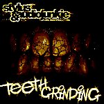 Stylus Teethgrinding