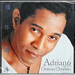 Adriano Ombres Chinoise