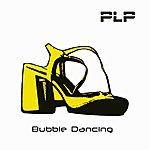 PLP Bubble Dancing