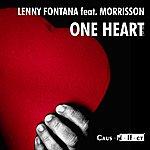 Lenny Fontana One Heart (Feat. Morrisson)