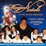 Cheryl Porter Magico Natale - Le Più Belle Melodie