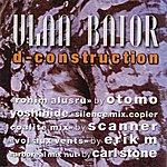 Ulanbator D-Construction