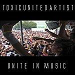 Toxic United Artist Unite In Music