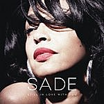 Sade Still In Love With You