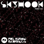 Phil Kieran Skyhook Remixed And Remastered