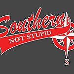 Mark Evans Southern, Not Stupid