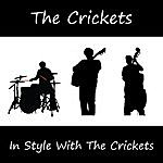 The Crickets In Style With The Crickets