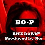 Bop Bite Down - Single