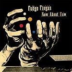 Fudge Fingas Now About How