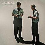 Ollie Joe The Doubt