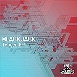 BlackJack Tribeca Ep