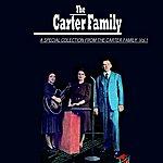 The Carter Family The Carter Family, Vol. 1