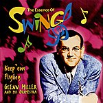 Glenn Miller & His Orchestra Keep'em Flying (Glenn Miller And His Orchestra)