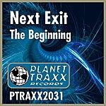Next Exit The Beginning