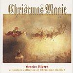 Scarlet Rivera Christmas Magic