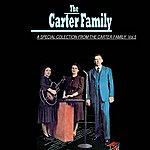 The Carter Family The Carter Family, Vol. 5