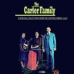 The Carter Family The Carter Family, Vol. 3