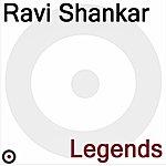 Ravi Shankar Legends