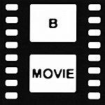 B-Movie B Movie