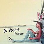 DJ Volume The Album