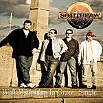 South P.A.W. Walk With Him In Grace - Single