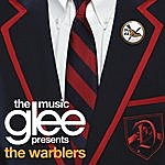 Cover Art: Glee: The Music Presents The Warblers