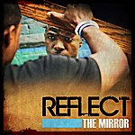 Reflect Man In The Mirror - Single