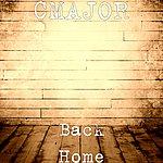 C-Major Back Home