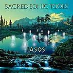 Iasos Sacred Sonic Tools