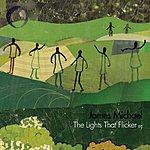 James Michael The Lightsthat Flicker