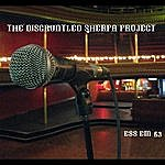 The Disgruntled Sherpa Project Ess Em 53