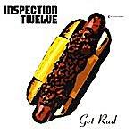 Inspection 12 Get Rad