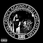 The Scabs Live From Hell Ride Festival